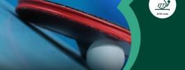 ИТТФ переносит World Tour-2020 Hong Kong и China Opens