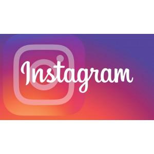 Мы теперь в Instagram.>