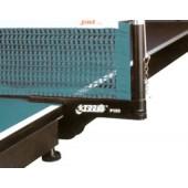 Сетка для настольного тенниса DHS P103