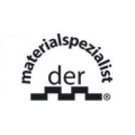Накладки Materialspezialist (13)