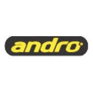 Накладки Andro (23)
