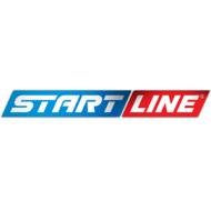 Ракетки Start Line (0)