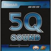 Накладка TIBHAR 5Q SOUND