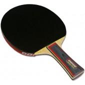 Ракетка для настольного тенниса DONIC APPELGREN ALLPLAY ALL
