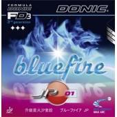 Наклада DONIC BLUEFIRE JP01