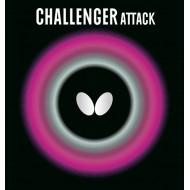 Накладка BUTTERFLY CHALENGER ATTACK