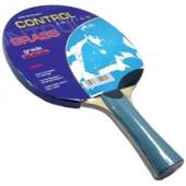 Ракетка для настольного тенниса BUTTERFLY CONTROL GRASS