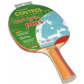 Ракетка для настольного тенниса BUTTERFLY CONTROL SOFTSPIN PLUS
