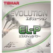 Накладка TIBHAR EVOLUTION EL-P