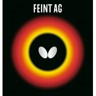 Накладка BUTTERFLY FEINT AG