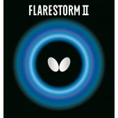 Накладка BUTTERFLY FLARESTORM II