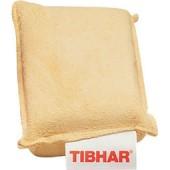 TIBHAR Губка