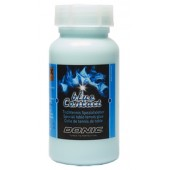 Клей DONIC BLUE CONTACT 1000 ML