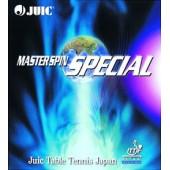 Накладка JUIC MASTER SPIN SPECIAL