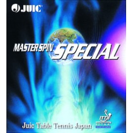 Накладка JUIC MASTER SPIN SPECIAL