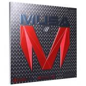 Накладка XIOM MUSA III