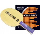 Ракетка для настольного тенниса NEOTTEC MAGIC CONTROL