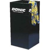 Подставка под полотенце DONIC