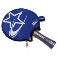 Ракетка для настольного тенниса DHS R1002