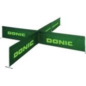 Разделительный барьер DONIC