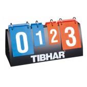 TIBHAR Счетчик судейский BASIC