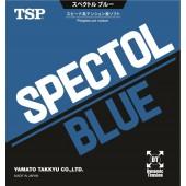 Накладка TSP SPECTOL BLUE