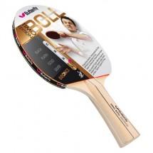 Ракетка для настольного тенниса BUTTERFLY TIMO BOLL BRONZE