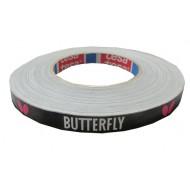 Торцевая лента BUTTERFLY 50 м X 12 мм