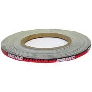 Торцевая лента DONIC 6 MM X 50 M