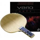 Ракетка для настольного тенниса DONIC WALDNER EXCLUSIVE