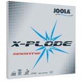 Накладка JOOLA X-PLODE SENSITIVE
