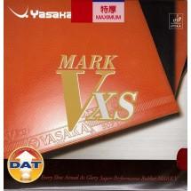 Накладка YASAKA MARK V XS