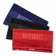 Полотенце BUTTERFLY STRIPE 50x100