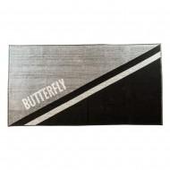Полотенце BUTTERFLY YAO большое 70x140