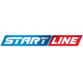 Оборудование Start Line (2)