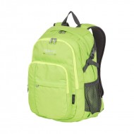 Сумки и рюкзаки  (3)