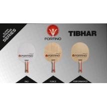 Как выбрать основание для настольного тенниса?