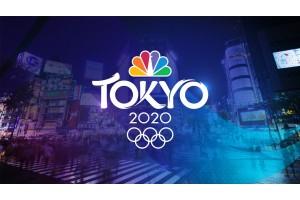 Олимпиада в Токио пройдет согласно установленному графику, несмотря на коронавирус