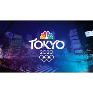 Олимпиада в Токио пройдет согласно установленному графику, несмотря на коронавирус>