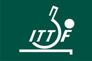 Чемпионат мира в Пусане перенесен на июнь