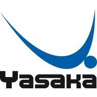 Мячи Yasaka