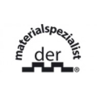 Основания Materialspezialist (8)