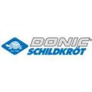 Мячи Donic-Schildkrot  (5)