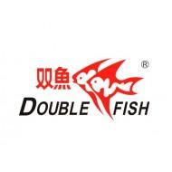 Мячи Double Fish  (5)