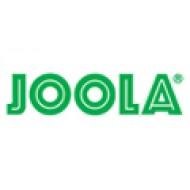 Мячи Joola (1)