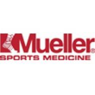 MUELLER (24)