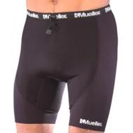 Компрессионные шорты со вставкой MUELLER 59101-59104