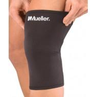 Наколенник с закрытой коленной чашечкой MUELLER