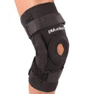 Бандаж на колено шарнирный MUELLER 5333