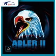 Накладка SPINLORD ADLER II